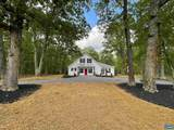 6804 Rolling Rd S - Photo 28