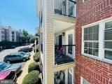 3310 Wyndham Circle - Photo 2