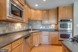 43731 Lees Mill Square - Photo 24