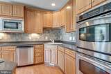 43731 Lees Mill Square - Photo 25