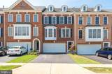 43731 Lees Mill Square - Photo 4