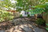 43731 Lees Mill Square - Photo 45