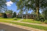 1307 Gatewood Drive - Photo 1