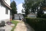 1215 Edgewood Road - Photo 27