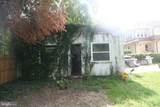 1215 Edgewood Road - Photo 31