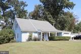 3612 Violetwood Place - Photo 1