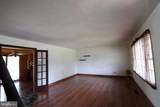 3612 Violetwood Place - Photo 11