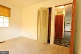 3612 Violetwood Place - Photo 14
