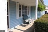 3612 Violetwood Place - Photo 2