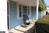 3612 Violetwood Place - Photo 32