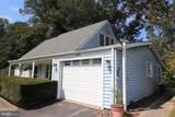 3612 Violetwood Place - Photo 33