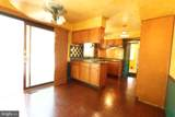 3612 Violetwood Place - Photo 34