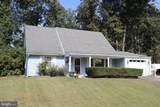 3612 Violetwood Place - Photo 37