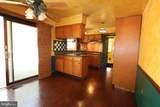 3612 Violetwood Place - Photo 4