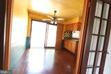 3612 Violetwood Place - Photo 8