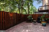 8905 Skyrock Court - Photo 36