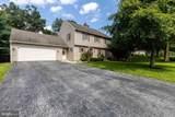 11683 Brookdale Drive - Photo 1