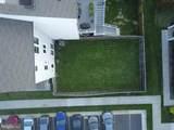 45012 Graduate Terrace - Photo 38