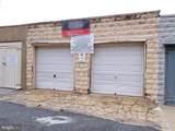 1332 Cooksie Street - Photo 1