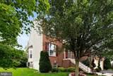 17416 Cobb Court - Photo 3