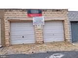 1330 Cooksie Street - Photo 1