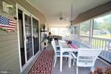 33308 Arrowood Cove - Photo 17
