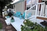 33308 Arrowood Cove - Photo 3