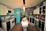 33308 Arrowood Cove - Photo 8