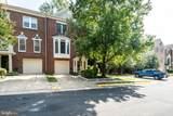 4045 Werthers Court - Photo 2