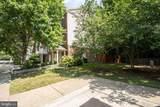 4045 Werthers Court - Photo 4
