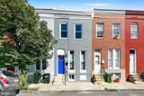 2631 Boone Street - Photo 1