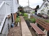 326 Saint Anthonys Drive - Photo 7