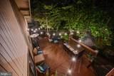 9111 Lyon Park Court - Photo 73