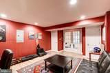 5421 Chandley Farm Court - Photo 34