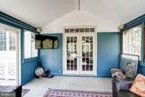 5421 Chandley Farm Court - Photo 42