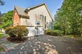 5421 Chandley Farm Court - Photo 47
