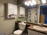 257 Timber View Drive - Photo 17