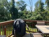 257 Timber View Drive - Photo 19