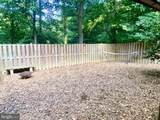 213 High Timber Court - Photo 48