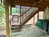 213 High Timber Court - Photo 49