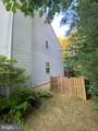 213 High Timber Court - Photo 5