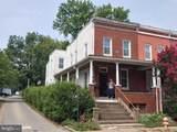4300 Evans Chapel Road - Photo 1