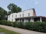 4300 Evans Chapel Road - Photo 2