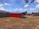 10274 Frankfort Highway - Photo 14