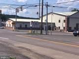 10274 Frankfort Highway - Photo 7