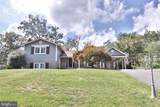 4816 Dodson Drive - Photo 1