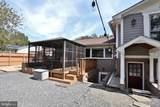 4816 Dodson Drive - Photo 38