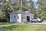 4816 Dodson Drive - Photo 42