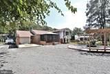 4816 Dodson Drive - Photo 44