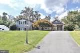 4816 Dodson Drive - Photo 52